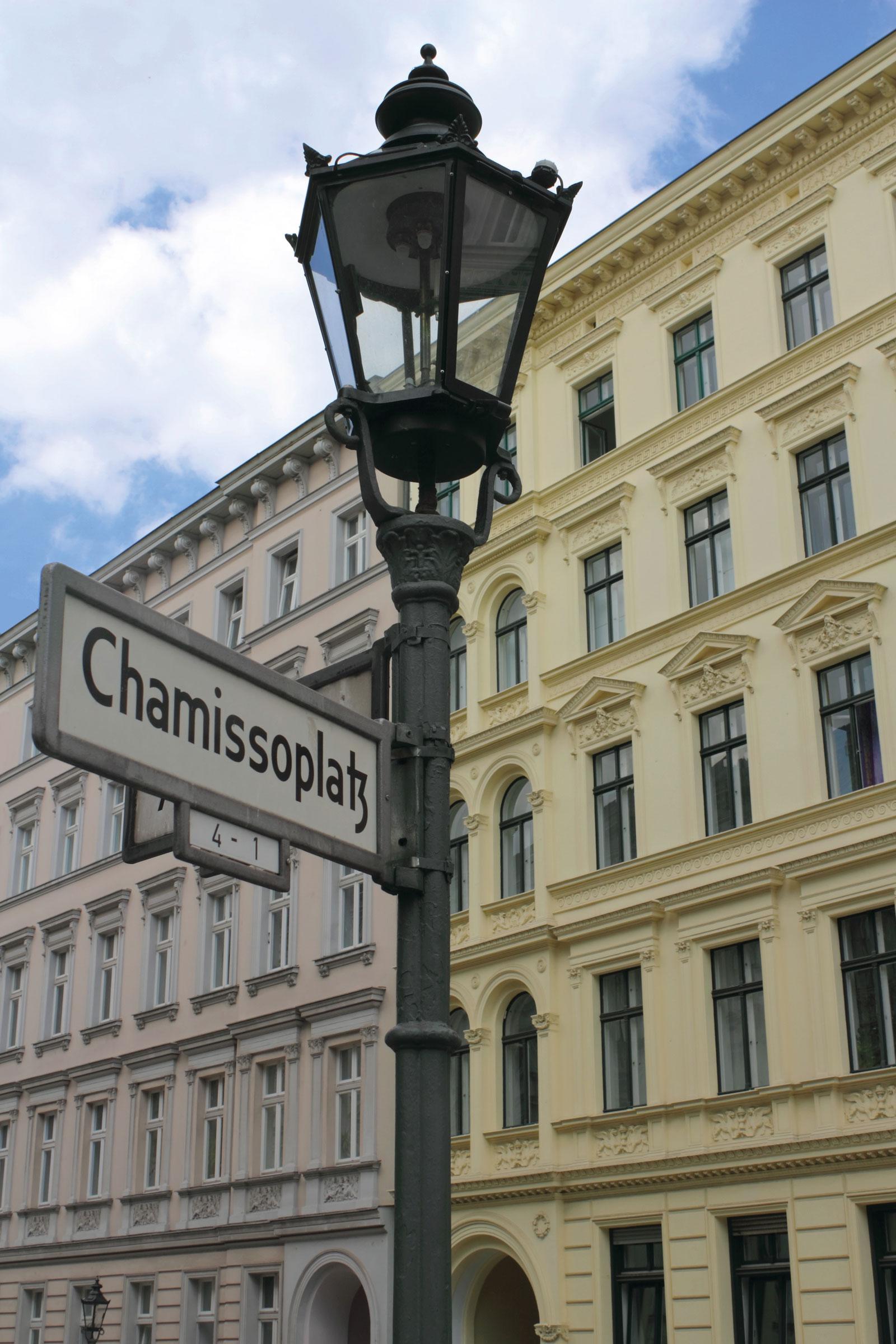 Berlin-Chamissoplatz-2